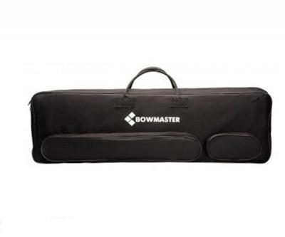 Чехол BowMaster прямоугольный для арбалета