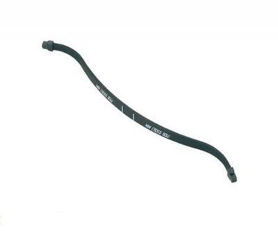 Запасные плечи для арбалета «Фокс» (черный)