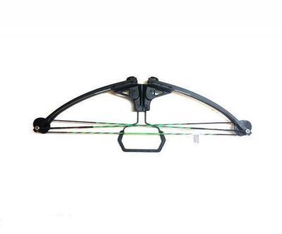 Запасные плечи для арбалета BT Quad 400 (68 кг)