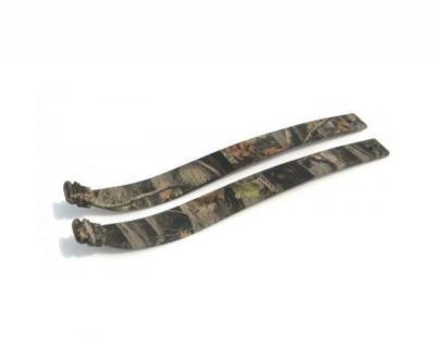 Запасные плечи для арбалета Raptor / Ranger (43 кг)