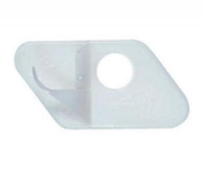 Полочка Cartel Plastic RH для классического лука