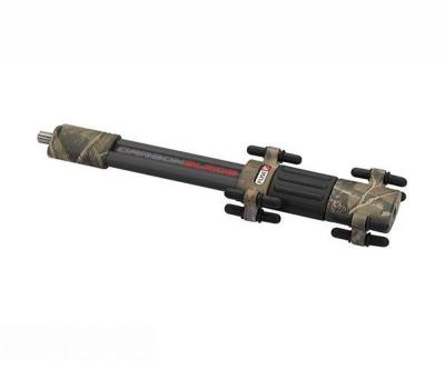 Стабилизатор Fuse Blade Hunter 10