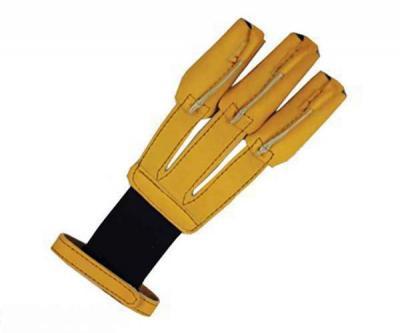Перчатка Bear archery - Original Master Glove (L)