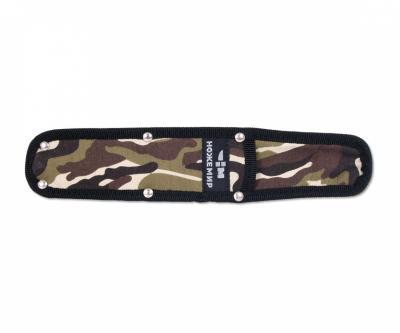 Чехол для метательного ножа ЧЛ-3
