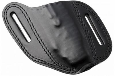Тактические ножны Pohl Force EOD Foxtrott One PF3023 (кожа)