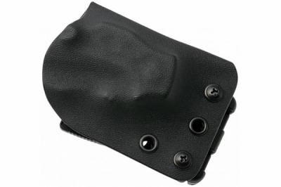 Тактические ножны Pohl Force EOD Bravo PF3036 (кайдекс)