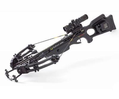 Арбалет блочный TenPoint Tactical XLT