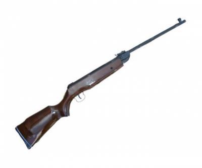 Пневматическая винтовка Aurora B1-1 (дерево)