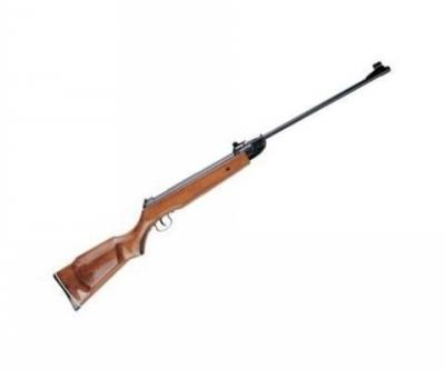 Пневматическая винтовка Aurora B2-2AS (дерево)