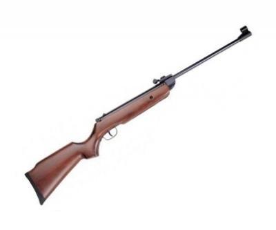Пневматическая винтовка Aurora QB-15 (дерево)