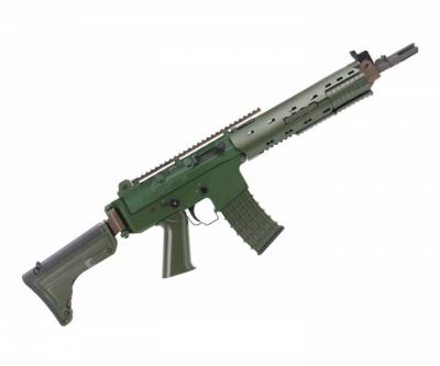 Страйкбольный автомат G&G GK5C GL OD (AK5C) TGR-GK5-LNG-GNB-NCM