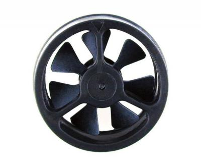 Пропеллер Kestrel Meter Impeller