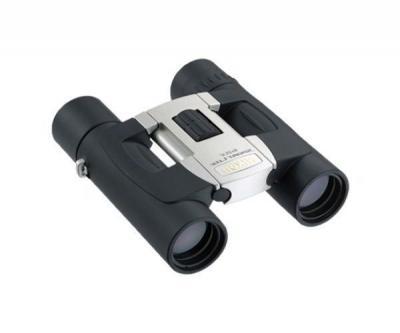 Бинокль Nikon Sport Lite 8x25 DCF, серебристый
