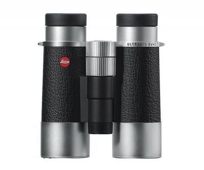 Бинокль Leica SilverLine 8x42