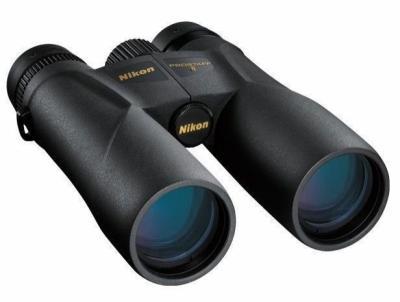 Бинокль Nikon Prostaff 5 10x42
