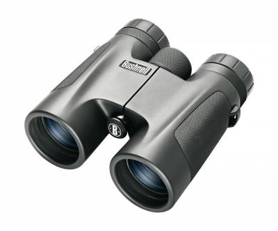 Бинокль Bushnell Powerview 10x32 Roof (141032)