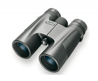 Бинокль Bushnell Powerview 10x42 Roof (141042)