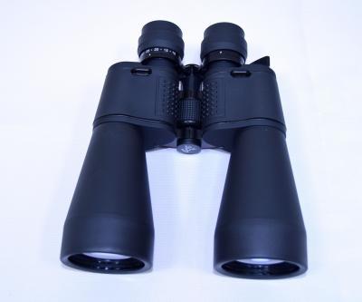 Бинокль Norbert Standard 10-30x60