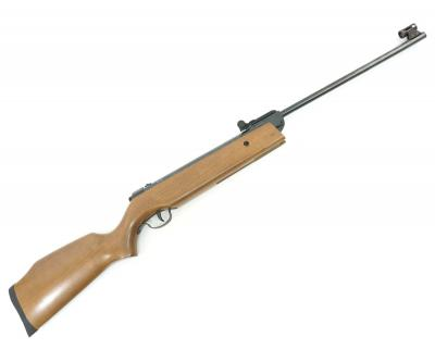 Пневматическая винтовка Borner B12 (дерево, 3 Дж)
