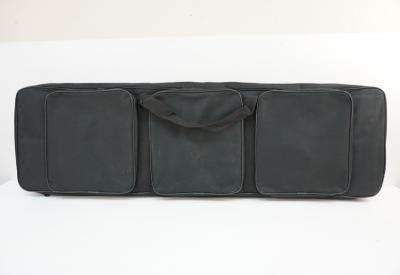 Чехол для ружья 100x28 см, черный (BGA100)