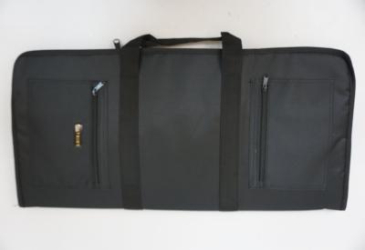 Чехол для насоса Patriot универсальный 70x34x4 см, с карманами и ремешком (BH-CPP)