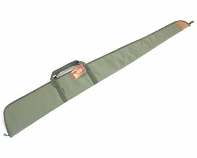 Чехол Vektor из капрона с прокладкой из пенополиэт. для МЦ-21-12 и аналог., 135 см (К-22)