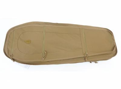 Чехол-рюкзак Leapers UTG на плечо, 86x35,5 см, Dark Earth (PVC-PSP34S)