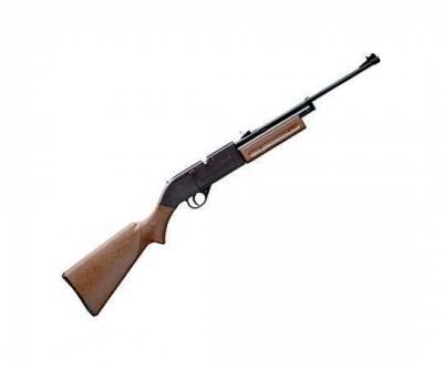 Пневматическая винтовка Crosman 760 B