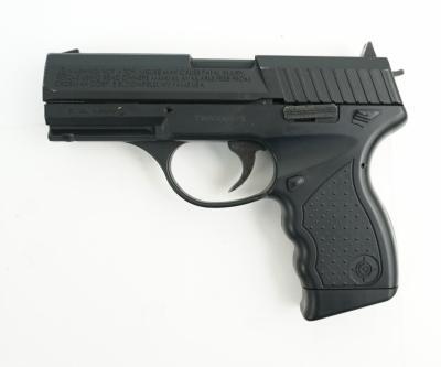 Пневматический пистолет Crosman PRO77CS