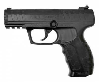 Пневматический пистолет Daisy Powerline 426 (Walther P99)