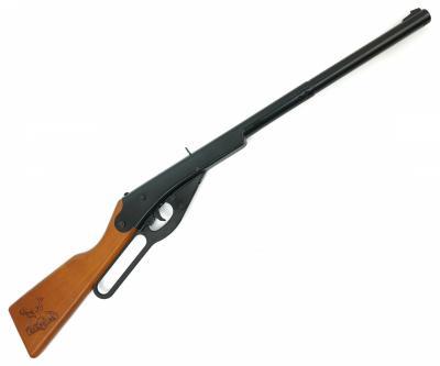 Пневматическая винтовка Daisy Buck 105 (3 Дж)