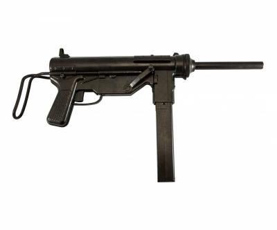 Макет автомат M3 «Grease gun», .45 калибра (США, 1942 г., 2-я Мир.война) DE-1313
