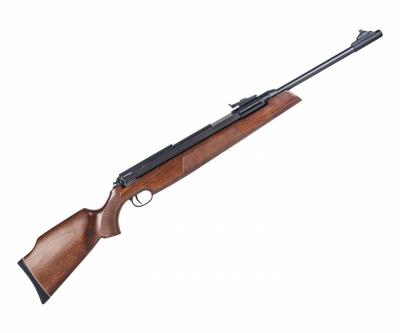 Пневматическая винтовка Diana 54 F Airking (дерево)
