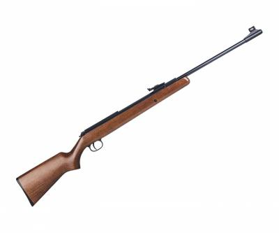 Пневматическая винтовка Diana 34 F Classic (дерево)