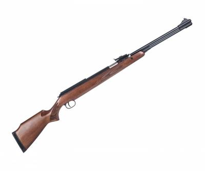 Пневматическая винтовка Diana 460 F Magnum (дерево)