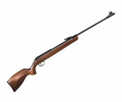 Пневматическая винтовка Diana 340 N-Tec Classic (дерево)