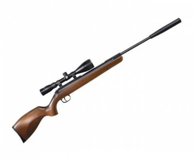 Пневматическая винтовка Diana 340 N-Tec Classic Professional (дерево)