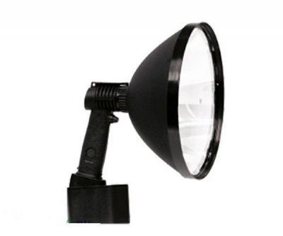 Прожектор ксеноновый LightForce HID Blitz CBSLSHID 240