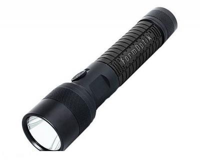 Фонарь FormOptik XL-G2 FD2B Cree LED