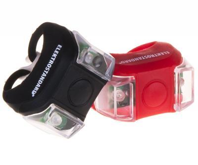 Велосипедный светодиодный фонарь Elektrostandard Marker