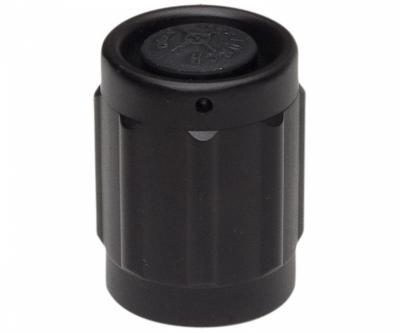 Кнопочный переключатель для моделей NexTORCH T6A, T9, Z6, Z9