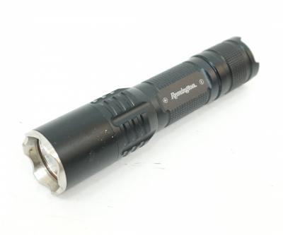 Фонарь Remington E62 (100 люмен, светодиод Cree XP-E LED)