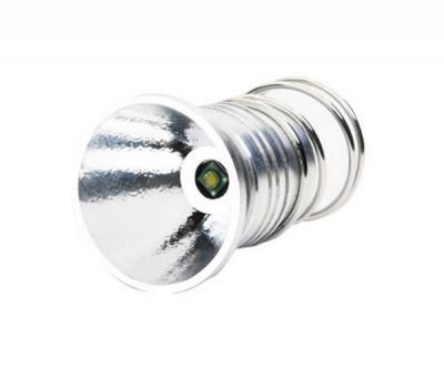 Запасная лампа CREE L66 R5 (320 люмен) для тактических фонарей NexTORCH T6A, T6A-LED, RT7, RT3, GT6A-S