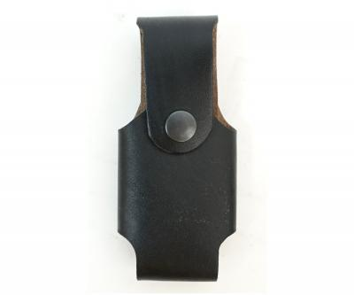Чехол для газового баллончика «Гражданский», 105 мм