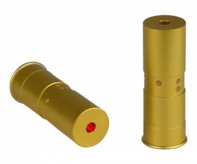Лазерный патрон Sightmark для пристрелки на 20 калибр (SM39008)