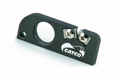Точилка Gatco Military Compact Carbide Sharpener GT40006