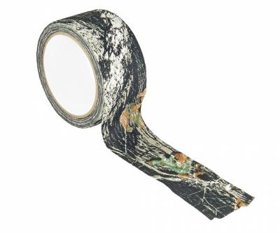 Камуфляжная лента Veber ArmTape Maple leaf