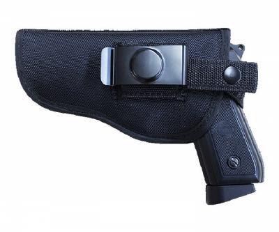Кобура универсальная Стикхант для Beretta и аналоги