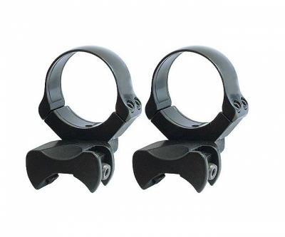 Blaser R93 кольца 30 мм, высота 13,5 мм
