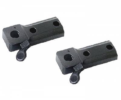 Основание (из 2-х частей) для быстросъемного кронштейна на Sig Arms SHR 970